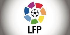 ฟุตบอลลา ลีกา สเปน