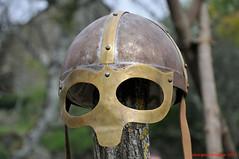 Médiév'Allinges (joménager) Tags: costume nikon hautesavoie historique allinges nikonpassion d300s médiéval évènementfête