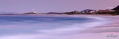 Playa Ancoradoiro (jvargasrosa) Tags: playa galicia costadamorte acorua
