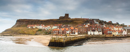 whitbyandstaithes-5.jpg