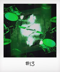"#DailyPolaroid of 11-10-13 #13 • <a style=""font-size:0.8em;"" href=""http://www.flickr.com/photos/47939785@N05/10329652133/"" target=""_blank"">View on Flickr</a>"