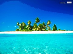 Beautiful Natural blue island picture (Infoway LLC - Website Development Company) Tags: wallpaper beautiful wonderful nice superb awesome images exotic tropicalisland watercolour hd bigisland incredible breathtaking paradiseisland classy mindblowing smallisland heartisland fijiislands frenchisland blueisland lonelyisland caribbeanisland solomonisland sandyisland beachpicture andamannicobarislands maldivesisland bestisland mooreaisland islandwallpaper nicobarislands palmtreeonthebeach boatonthesea lakewallpaper mobileappdevelopment oceanwallpaper dubaipalmisland mobileapplicationdevelopmentindia sunislandwallpaper beautifulseabeachisland beautifulnaturalblueislandpicture summertropicalisland lighthouseislandpictures famousislandinworld islandshotelswallpaper bungalowsonthetropicalisland ambaraisland islandresortpicture natureislandsskywallpaper naturalgreenisland thailandislandimage houseontheisland whitebaybritishvirginislands templeinjejuisland