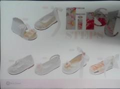 Παπούτσια βάπτισης www.zoisthanos (13)
