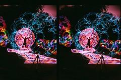 3D Film Camera Time to Get Tacky 2 (tackyshack) Tags: light lightpainting film 35mm painting 3d fullmoon lp appletree dlw lightpainter 3dcamera lightphotography nishikan8000 monkeylight tackyshack digitallightwand ©jeremyjackson