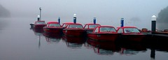 Windermere Boats #Cumbria #Dailyshoot (Leshaines123) Tags: lake colour reflection water contrast photoshop canon reflections photography eos photo flickr foto photographer cumbria windermere facebook bestshots photoplus twitter dailyshoot anawesomeshot tumblr dazzlingshot leshaines leshaines123