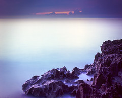 Extraterrestial (josesuro) Tags: film sunrise landscapes florida fineart stuart velvia 4x5 largeformat hutchinsonisland 2013 jaspcphotography