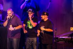 imiskoumbria - 2nd hip hop smile festival @ kyttaro, athens (helen sotiriadis) Tags: music night concert published live imiskoumbria
