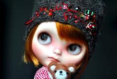 Teddy ♥.....*Lottie**