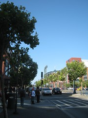 """Downtown Monterey • <a style=""""font-size:0.8em;"""" href=""""http://www.flickr.com/photos/109120354@N07/11043013724/"""" target=""""_blank"""">View on Flickr</a>"""
