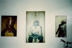 Spital Studios 1990s - 03 (Lucid Club Decor UK) Tags: art studio gallery phil market spitalfields hale spital