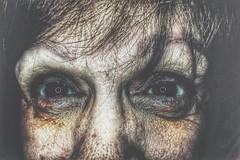 BrunoBrunan (Instagram: Brunobrunan) Tags: pictures portrait sky blackandwhite bw food branco brasil night magazine square marketing photo nikon pb preto eua fotos squareformat movies avio job aviao d90 iphoneography brunodobrasil instagram instagramapp uploaded:by=instagram brunobrunan
