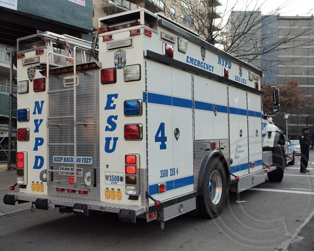 Riverdale Bronx Ny Car Service
