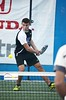 "carlos perez 6 final 2 masculina torneo padel honda cotri club tenis malaga diciembre 2013 • <a style=""font-size:0.8em;"" href=""http://www.flickr.com/photos/68728055@N04/11197247765/"" target=""_blank"">View on Flickr</a>"