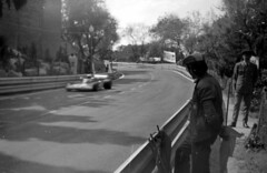 ESCU 73 MAY 3 01 (Manolo Serrano Caso) Tags: españa 1 formula 1973 gp montjuich circuito