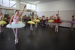 IMG_9646 (nda_photographer) Tags: boy ballet girl dance concert babies contemporary character jazz newcastledanceacademy