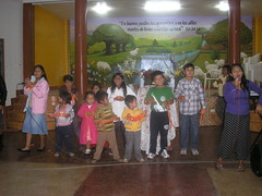Escuela-Dominical-2013-05-19-12