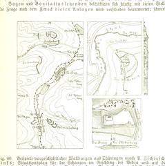Image taken from page 131 of 'Thuringen. Ein geographisches Handbuch, etc' (The British Library) Tags: bldigital date1892 pubplacejena publicdomain sysnum003061547 regelfritz medium vol03 page131 mechanicalcurator imagesfrombook003061547 imagesfromvolume00306154703 map split splitdone dc:haspart=httpsflickrcomphotosbritishlibrary15970379873 dc:haspart=httpsflickrcomphotosbritishlibrary15970380363 dc:haspart=httpsflickrcomphotosbritishlibrary15967992594 wp:bookspage=germany georefphase2 nogeoref sherlocknet:tag=form sherlocknet:tag=nature sherlocknet:tag=northern sherlocknet:tag=whole sherlocknet:tag=eastern sherlocknet:tag=nation sherlocknet:tag=land sherlocknet:tag=western sherlocknet:tag=water sherlocknet:tag=period sherlocknet:tag=mass sherlocknet:tag=line sherlocknet:tag=france sherlocknet:tag=throne sherlocknet:tag=name sherlocknet:tag=district sherlocknet:tag=import sherlocknet:category=maps