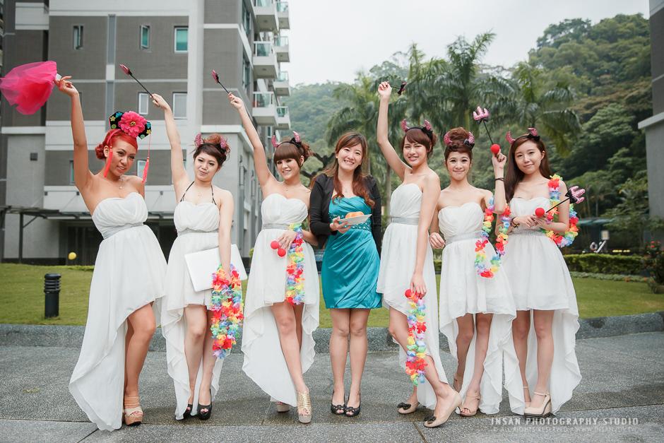 君品婚攝 婚禮記錄 婚攝英聖的作品 wed131012_0083