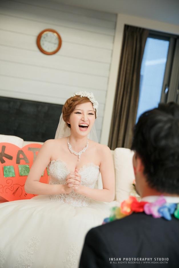 君品婚攝 婚禮記錄 婚攝英聖的作品 wed131012_0330