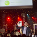 The Sheffield Business Awards