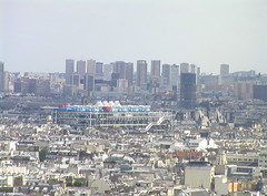 París_471
