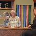 2013-april-mei De Rat van Sint-Andries0207 [DVD (NTSC)]