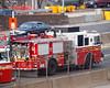 """E043e FDNY """"Sedgwick Slashers"""" Engine 43 on I-87 Major Deegan Expressway, Bronx, New York City (jag9889) Tags: county city nyc ny newyork truck fire bronx engine company borough fdny department firefighters seagrave sedgwick bravest slashers 2011 sedgwickavenue morrisheights e043 y2011 jag9889 ens12"""
