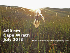 CapeWrath-4-30am