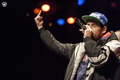 Adrian (Mark2830) Tags: madrid black luces concierto soul micro estilo hiphop rap reggae dreadlock alcobendas rastas seleccionar mrkarty deancehall