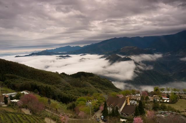 cloudsea-03719.jpg