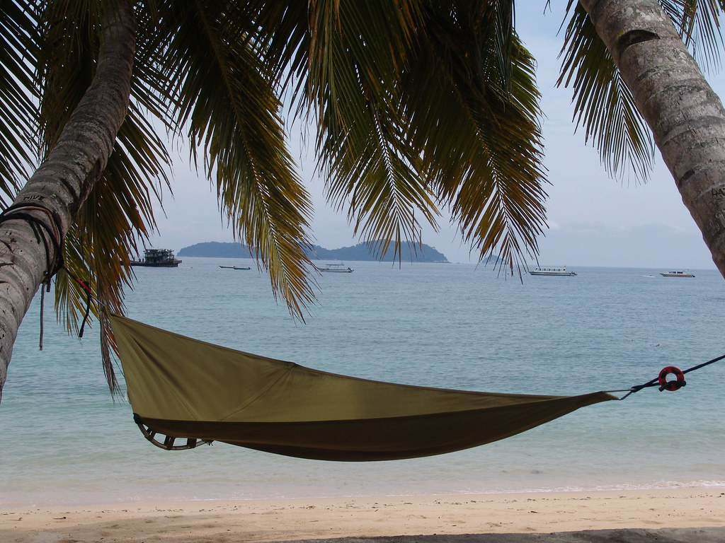 the berjaya beach resort tioman island marketing essay Berjaya tioman resort in tioman island - room deals, photos                 wwwagodacom/berjaya-tioman-resort/hotel/tioman-island-myhtml.