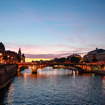 Paris thumbnail