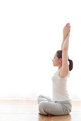 (qualitylife) Tags: japan yoga zen