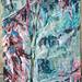 LopezFlorence_20131005-6.jpg