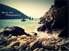 58693_3824758664568_1678069350_n (ice_photo9) Tags: summer sun photo ship days albania sundays swiming karaburun aisi shqiperi lovethisplace shqipe kepiigjuzes paradirsde