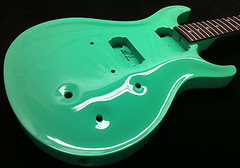 Surf Green Paul Reed Smith (Sims Custom Shop Guitars) Tags: usa green reed vintage painting paul 22 cool surf bass painted mint guitars smith fender tele 24 custom refinishing stratocaster seafoam prs telecaster spector guitarporn ns2 custompaintedguitars customguitarpaintjobs custompaintedpaulreedsmith surfgreengibson surfgreenlespauljunior custompaintedgibsonlespauljunior surfgreenguitars surfgreenprs surfgreenspectorbass surfgreenfendertelecaster surfgreenfenderstratocaster surfgreenpaintedguitars vintageguitarpaintjobs custompaintedprs