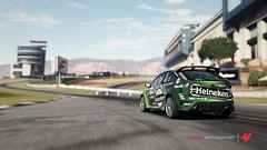 2011 Heineken Racing Ford Focus RS IIsi (The real Mikkael) Tags: xbox360 ford car race heineken focus paint xbox videogames forza fm4 gt motorsport racecars livery forzamotorsport gtracing frontset virtualracing racecarlivery racecardesign forzamotorsport4livery