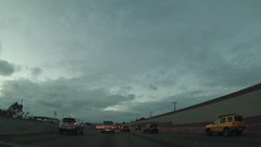 GoPro Hero3 Time Lapse Test (the other Martin Taylor) Tags: timelapse traffic commute bayarea gopro