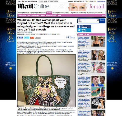 daily mail bags 1 1013