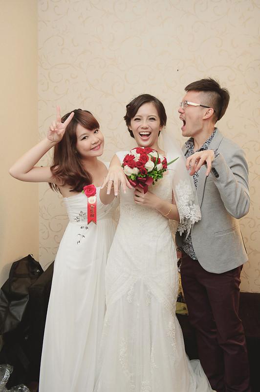 三重彭園,三重彭園婚攝,台北婚攝,婚禮記錄,婚攝,推薦婚攝,新祕Ting,第九大道,DSC_0637