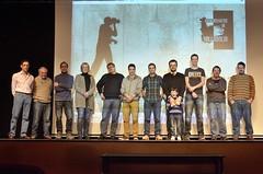 Foto de grupo de 'Lo mejor de 2013' (Jos Luis Moyano) Tags: