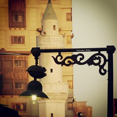 Sam photographer (سامر اللسل) Tags: me rose follow jeddah followme البحرين منصوري عمان تصويري جدة الباحه مصور الطائف فوتوغرافي الجنوب {flickrandroidapp}:{filter}=none {vision}:{sky}=0503 {vision}:{text}=0669