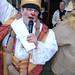 Carnaval Biarnés a Vilhèra