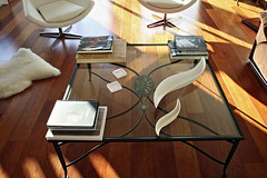 """lounge table • <a style=""""font-size:0.8em;"""" href=""""http://www.flickr.com/photos/118229253@N04/12662330063/"""" target=""""_blank"""">View on Flickr</a>"""