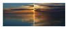 Sunrise at North Point (sperophotography) Tags: lake ice water sunrise lakemichigan northpoint tych