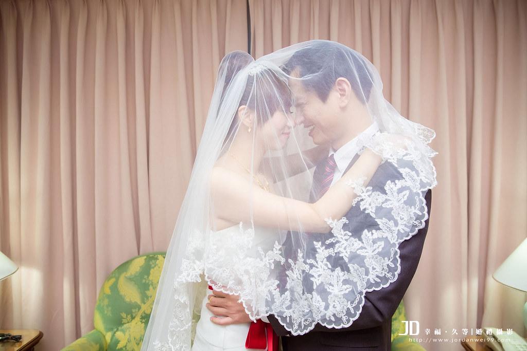 正明&Ami_儀式-881