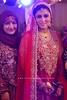 Pakistani bride (Ameer Hamza) Tags: wedding pakistan people woman women photographer pakistani clasic ppa weddingphotography pakistaniphotographer