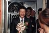 DSC_8932 (Light & Memory) Tags: wedding 35mm nikon f18 18 d40