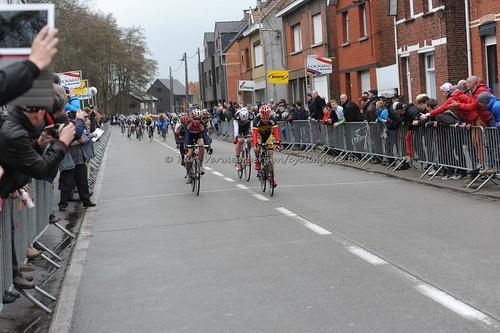 Nieuwelingen Rijkevorsel (371)