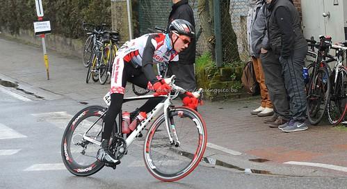 Junioren Rijkevorsel (208)
